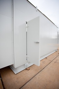 acoustic_doors