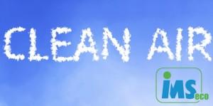 clean_air_ims