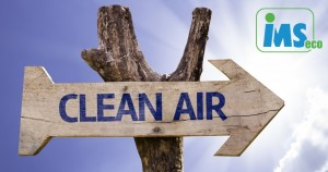 clean_air_sign
