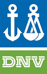 DNV Partner