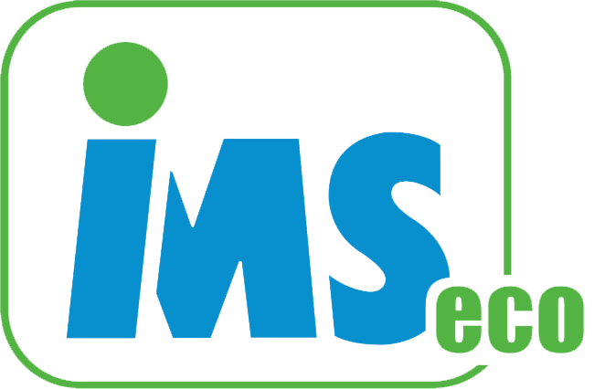 eco-ims-logo-alt