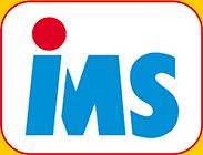 Industrial & Marine Silencers - IMS UK